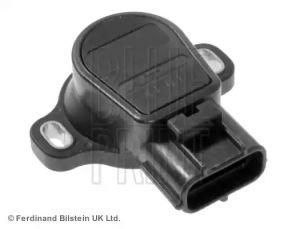 Throttle Position Sensor BLUE PRINT ADT37213