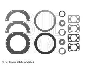 Repair Kit, kingpin BLUE PRINT ADT38648