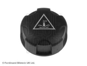 Coolant Tank Cap BLUE PRINT ADT39906