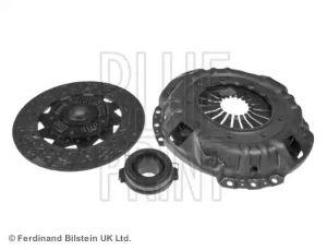 Clutch Kit BLUE PRINT ADZ93023