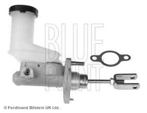 Clutch Master Cylinder Kit BLUE PRINT ADZ93417