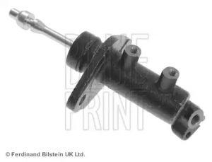 Clutch Slave Cylinder BLUE PRINT ADZ93616