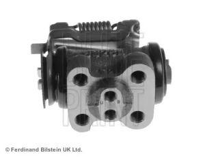 Wheel Brake Cylinder BLUE PRINT ADZ94413
