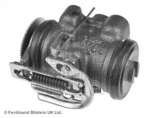 Wheel Brake Cylinder BLUE PRINT ADZ94424C