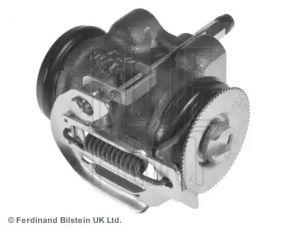 Wheel Brake Cylinder BLUE PRINT ADZ94425C