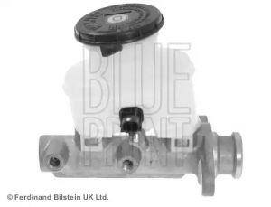 Brake Master Cylinder BLUE PRINT ADZ95108