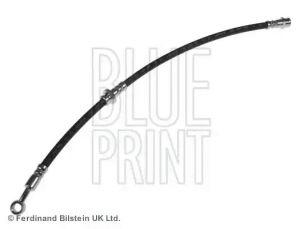 Brake Hose BLUE PRINT ADZ95317