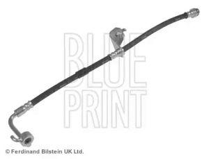 Front Left Brake Hose BLUE PRINT ADZ95340