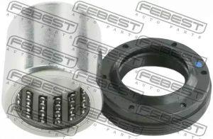 Repair Kit, gear lever FEBEST AS-2122-KIT