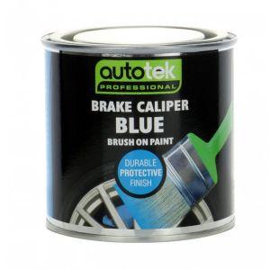 Caliper Paint - Blue - 250ml