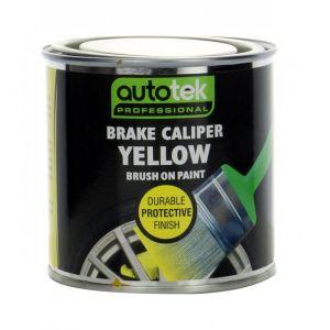 Caliper Paint - Yellow - 250ml