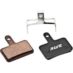 Cycle Disc Brake Pads - Shimano BR-M515 M525