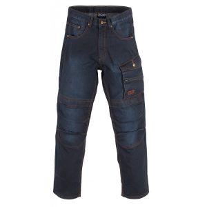 1945 Work Jeans - Regular - 42in.