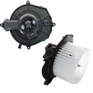 Heater Blower Motor DENSO DEA07018