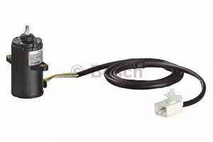 Accelerator Pedal Position Sensor BOSCH 0 281 002 203