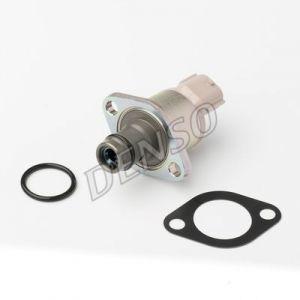 Fuel Pressure Control Valve DENSO DCRS300260