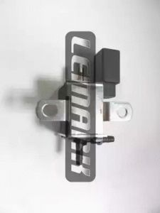 Crankcase Breather Valve STANDARD LEV048