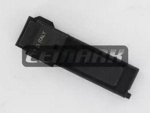 Pedal Travel Sensor, clutch pedal STANDARD LCSW051