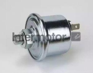 Oil Pressure Sensor /Switch STANDARD 53800