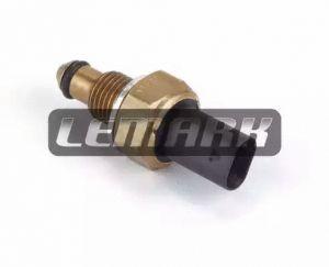 Sensor, fuel temperature STANDARD LWS098