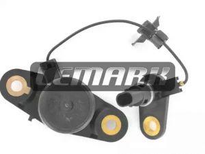 Engine Oil Level Sensor STANDARD LVL019