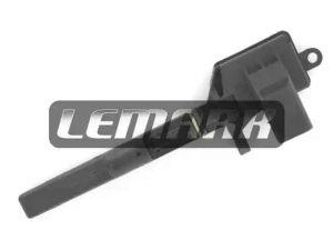 Engine Oil Level Sensor STANDARD LVL020