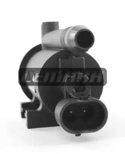 Valve, secondary air intake suction STANDARD LEV036