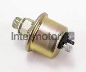 Oil Pressure Sensor /Switch STANDARD 53850
