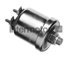 Oil Pressure Sensor /Switch STANDARD 53903