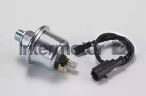 Oil Pressure Sensor /Switch STANDARD 53907