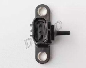 MAP Sensor DENSO DAP-0102