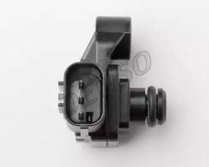 MAP Sensor DENSO DAP-0105