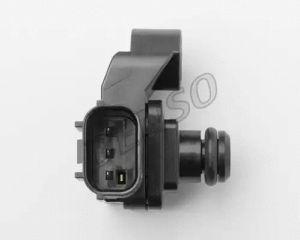 MAP Sensor DENSO DAP-0107