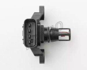 MAP Sensor DENSO DAP-0110