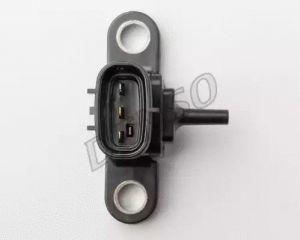 MAP Sensor DENSO DAP-0111