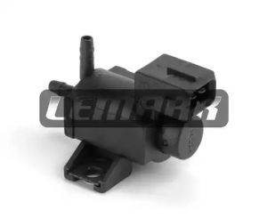 Valve, secondary air intake suction STANDARD LEV023