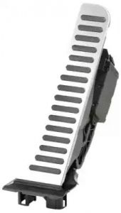 Accelerator Pedal Position Sensor HELLA 6PV 011 039-711