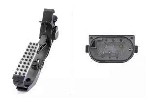 Accelerator Pedal Position Sensor HELLA 6PV 010 946-461