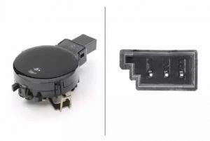 Rain Sensor HELLA 6PW 012 008-701