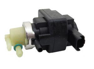 Turbo Pressure Solenoid for Citroen C3, C4, DS3, Peugeot 207, 308 3008, RCZ