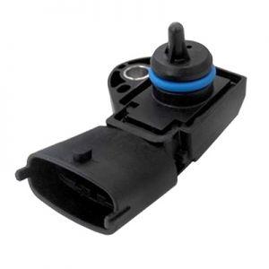 Fuel Pressure Sensor for Volvo C30, C70, S40, V50