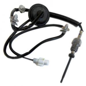 Exhaust Gas Temperature Sensor for Hyundai & Kia (pre-CAT)