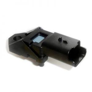 Boost Pressure Sensor / MAP Sensor Citroen Berlingo, C3, C4, C5, Dispatch, Xsara