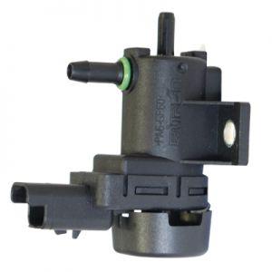 Pressure Converter, Exhaust Control for Citroen, Peugeot, Land Rover Freelander