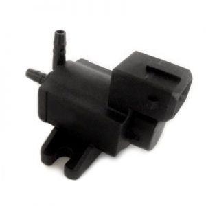 Pressure Converter for Volvo - 31422233, 31219977