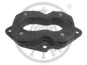 Carburettor Mount Flange Gasket OPTIMAL F8-3046