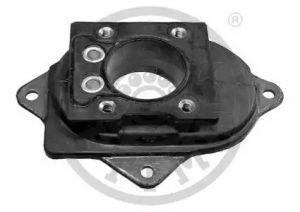 Carburettor Mount Flange Gasket OPTIMAL F8-3048