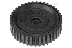 Camshaft Gear OPTIMAL F8-6254
