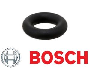 BOSCH O Ring /Seal for Fuel Injector
