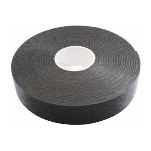 Double Sided Tape - 18mm x 5m
